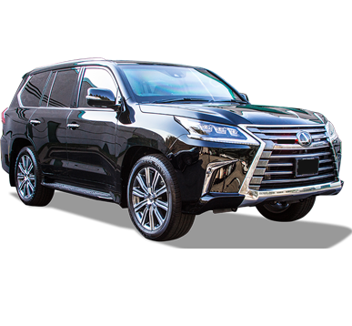 Armored Cars Sale in Philippines